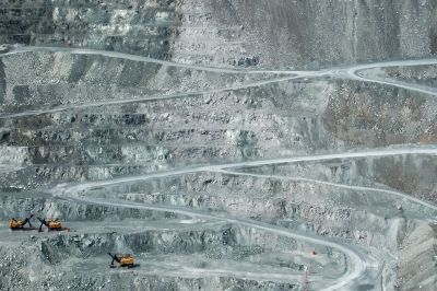 assurance Thetford Mines