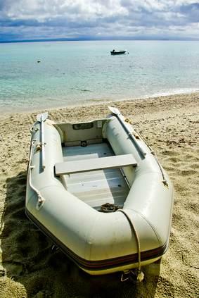 assurance motomarine
