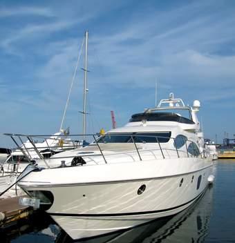 prix assurance bateau en ligne
