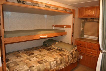 assurance v hicule r cr atif. Black Bedroom Furniture Sets. Home Design Ideas
