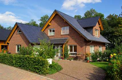 prix en ligne assurance habitation