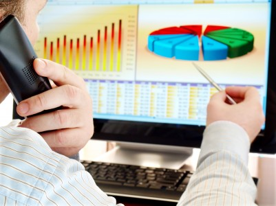 produit financier en ligne