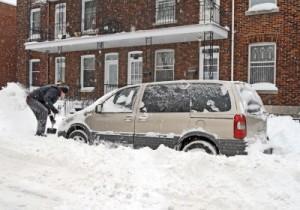 assurance auto Québec