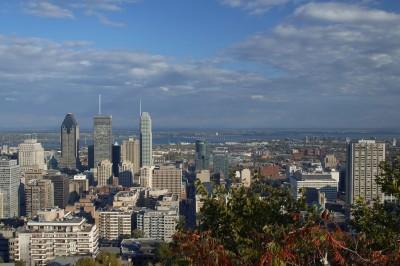assurance des entreprises au Québec
