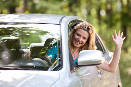 assurance automobile pas cher