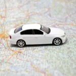 assurance véhicule loué