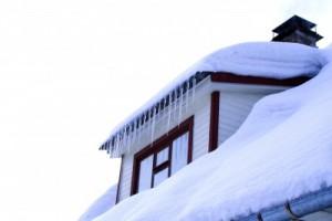assurance habitation hivers