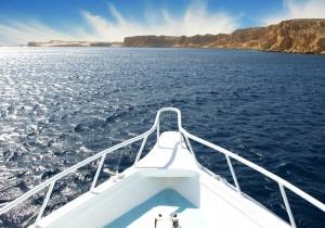 soumission assurance bateau Québec