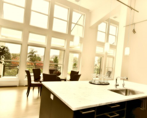 Assurance auto et habitation en ligne courtierweb for Assurance habitation maison mobile