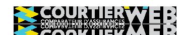 CourtierWeb.com