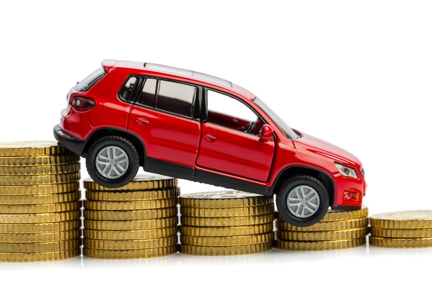 Conomie sur votre assurance auto for Assurance auto maison