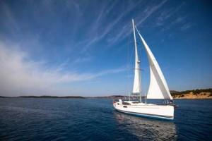 assurance bateau en ligne