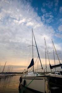 soumission assurance bateau