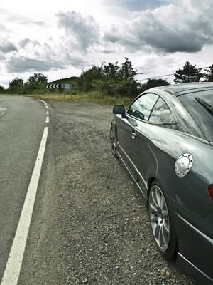 assurance auto Thetford Mines