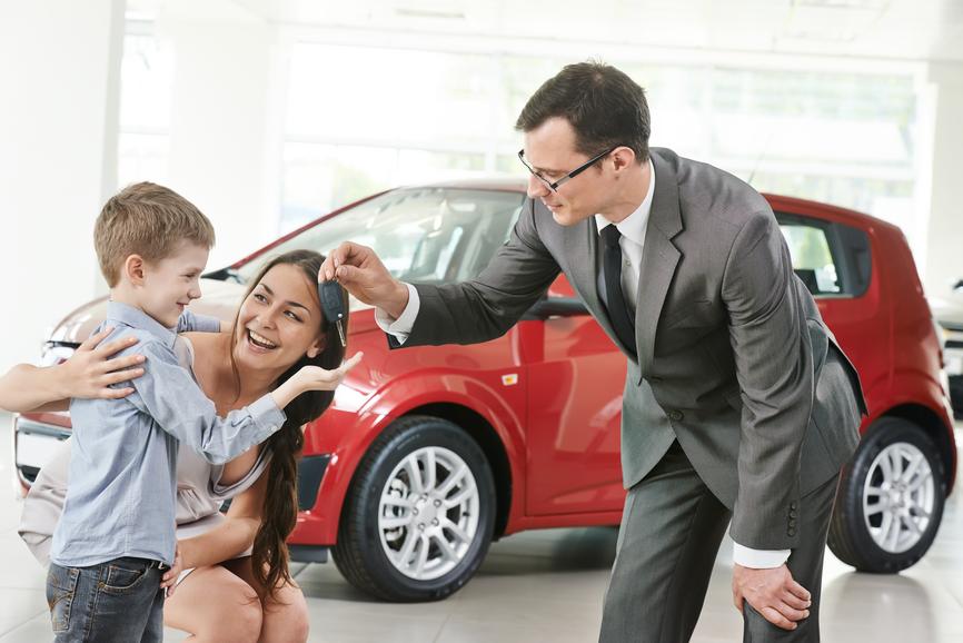 courtierweb assurance auto