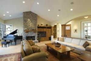 assurance habitation Sorel