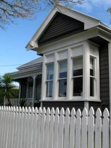 comparateur assurance habitation a Granby