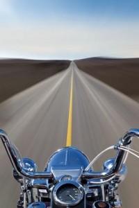 devis assurance moto Sorel