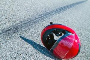 soumission assurance moto Sorel
