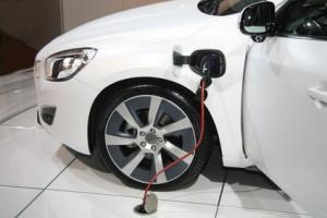 assurance auto electrique