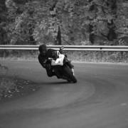 assurance moto comparer