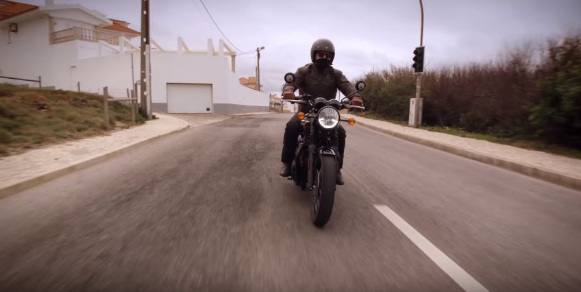 meilleur assurance moto au quebec. Black Bedroom Furniture Sets. Home Design Ideas
