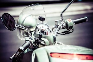 assurance moto Montréal
