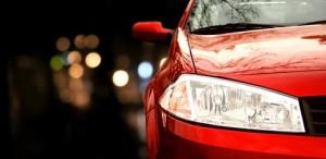 bon prix assurance automobile