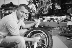 comparateur assurance moto