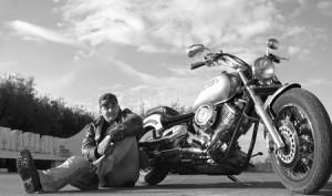 comparateur en ligne assurance moto