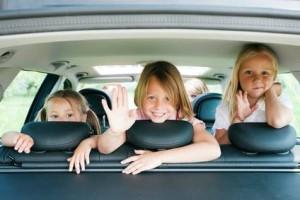 estimation assurance auto