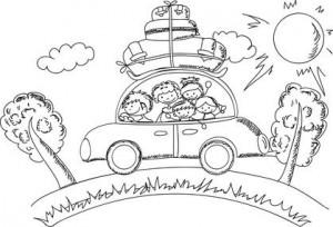 estimation assurance automobile en ligne