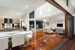 comparaison assurance habitation