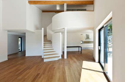 assurance auto en ligne courtierweb. Black Bedroom Furniture Sets. Home Design Ideas